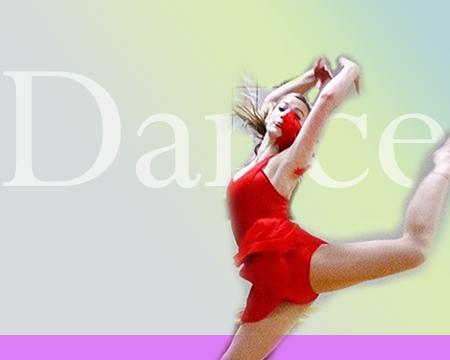 linda-watkins-dance